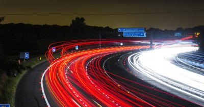 Aplicațiile de car sharing, vulnerabile la atacuri cibernetice