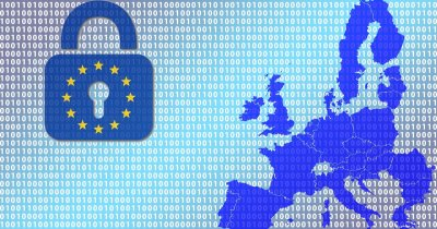 Regulamentul GDPR: de 4 ori mai multe scurgeri de informații personale