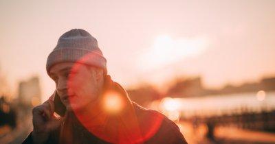 Cum să înțelegi mai bine generația Milennials