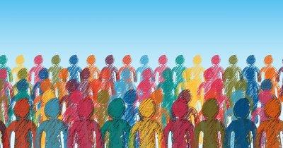 Cinci documentare pentru antreprenorii sociali