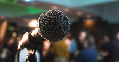 100 de startup-uri sunt căutate pentru Transylvania Awards