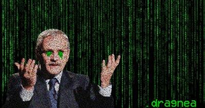 Virusul Dragnea care criptează fișiere în PC - glumă sau amenințare?