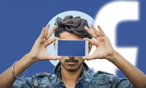 Noi opțiuni: Vei putea vedea cât timp îți petreci zilnic pe Facebook