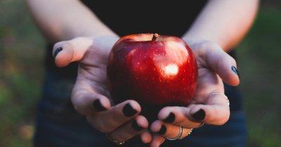 Apple a câștigat cursa trilioanelor