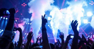 Idei de afaceri la 18 ani - ce să faci ca să ai bani de festivaluri