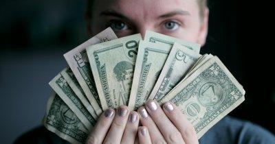 Programe care te pot ajuta să-ți finanțezi ONG-ul