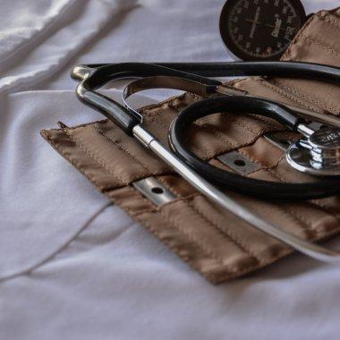 Startup-uri de health care luptă pentru granturi europene de 100.000 €