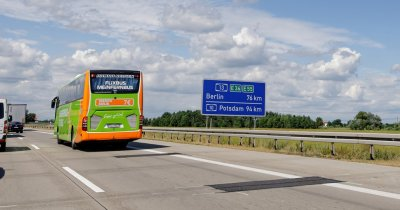Cum poți vizita 5 orașe din Europa cu numai 99 de euro