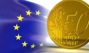Europa, locul în care startup-urile fac totul din nimic