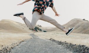 Flexiblitatea – o caracteristică esențială în afaceri