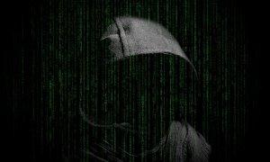 Hackerii fac milioane din frauda cu cripto. Ce metode folosesc?