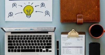 Platforme de crowdfunding - alege-o pe cea potrivită nevoilor tale