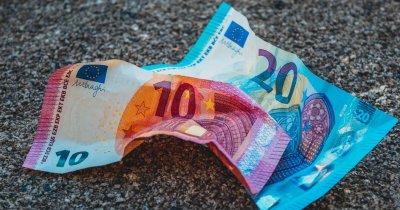 Care sunt oportunitățile de finanțare prin fonduri UE?