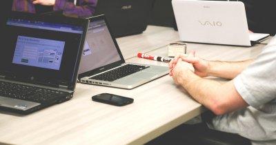 Idei de afaceri: exemple de inovare în industrii mai puțin exploatate