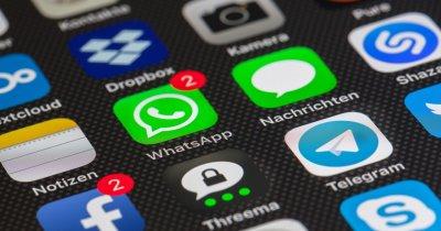 UE amendează conținutul extremist pe social media