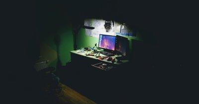 Bitdefender: atacuri cibernetice asupra băncilor din Europa de Est