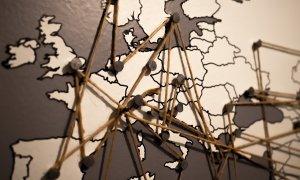 Idei de afaceri: cele mai atractive țări din Europa pentru blockchain