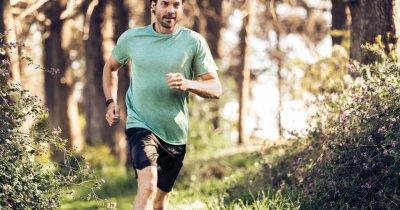 Charge 3, cea mai complexă și completă brățară de fitness de la Fitbit