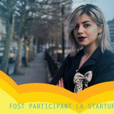 Românii care dezvoltă inițiative de blockchain și mobilitate
