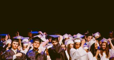 Joburi în IT – companiile care te angajează fără diplomă de facultate