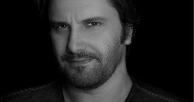 """Mircea Goia: """"Inhibarea voită a elevului ar trebui să fie o crimă"""""""