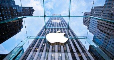 Cum ajungi unul dintre cele mai îndrăgite branduri - exemplul Apple