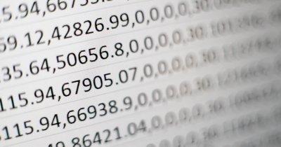 Cinci limbaje de programare care te ajută să ai un job în Data Science