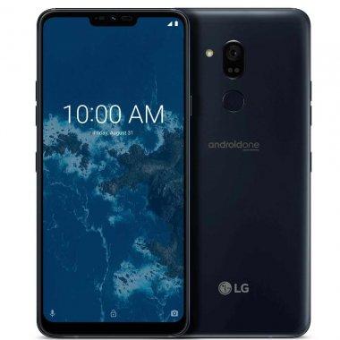 LG fură startul IFA 2018 și prezintă două telefoane ieftine