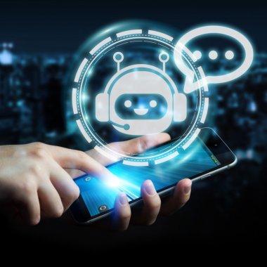 Chatbot-ul moldovenesc care le găsește de lucru milenialilor
