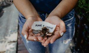 Nou fond de investiții în Bulgaria – cum putem profita