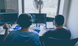 De ce este România piața preferată pentru outsourcing în IT?