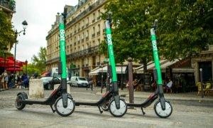 Taxify intră cu trotinetele electrice pe piața din Europa