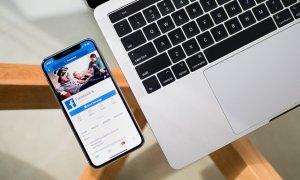 Facebook va face o investiție de 1 miliard de dolari