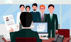 TalentBrowse, românii care îți aduc un IT-ist la ușă ca să-l angajezi