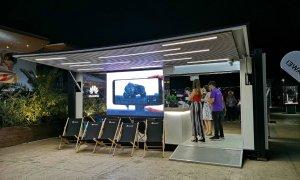 Huawei îți arată viitorul cu ajutorul inteligenței artificiale