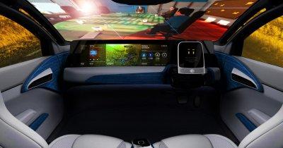 Apple tace și face mașini autonome. Câte automobile are în flotă?