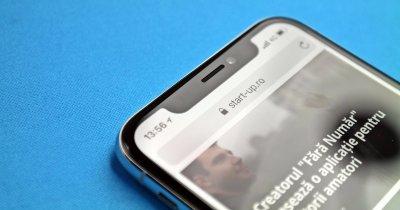 Prețul iPhone 9/XR, XS și XS Max în România: cât ar putea costa