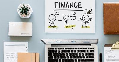 Fondul românesc ROCA şi-a triplat capitalul și investește în 15 firme
