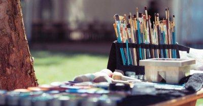 Piua invită la un eveniment alternativ pentru copii și părinți