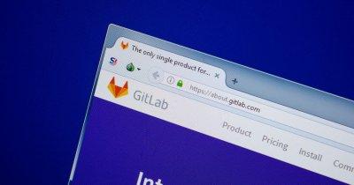 Un competitor al Microsoft devine unicorn
