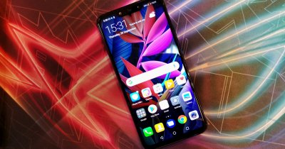Back to school: 5 telefoane Huawei perfecte la liceu sau la facultate