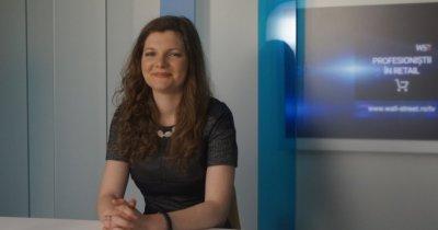 Andreea Micu, Avincis: reforma pornește de la formarea profesorilor