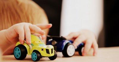 BlaBlaCar intră pe profit și estimează 50 de mil. de pasageri în 2018