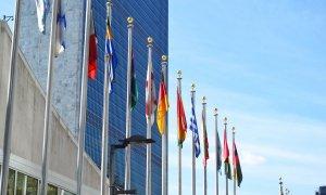 ONU vrea să rezolve probleme sociale globale folosind blockchain