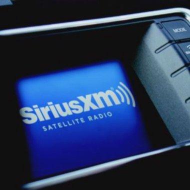 Pandora, achiziționată de Sirius XM. Care sunt termenii tranzacției?