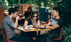 Limbaje de programare și cunoștințe online de care ai nevoie în 2018