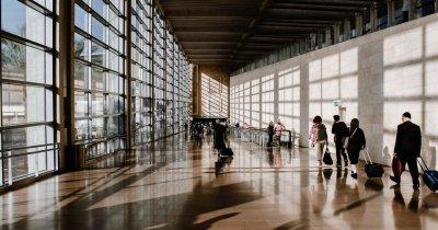 Internaționalizarea afacerilor românești: câte firme ies în afară?