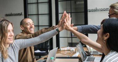 CEE Startup Challenge, aplicații deschise pentru o nouă ediție