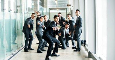 EY: Tinerii antreprenori au nevoie de simplificare fiscală