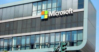 Microsoft și Grab, parteneriat pentru a stimula inovarea în mobilitate